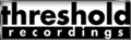 Visit Threshold Records