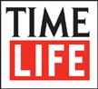 Visit Time Life Music