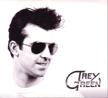 Visit Trey Green