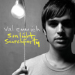 Visit Val Emmich