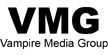 Vampire Media Group
