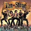 Visit Van Stone