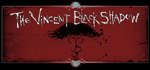 Visit The Vincent Black Shadow