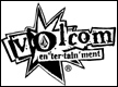 Visit Volcom Entertainment