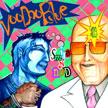 Visit Voodoo Blue