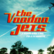 The Voodoo Jets