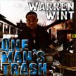 Warren Wint