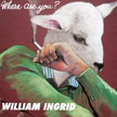 William Ingrid