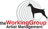 Visit The Working Group