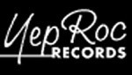 Visit Yep Roc Records
