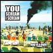 Visit You Scream I Scream