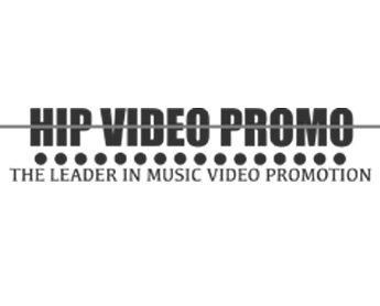 hip logo