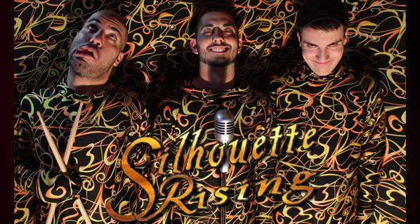 silhouetterising_slider