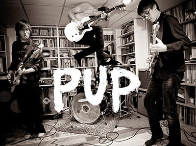 PUP_band_-_Google_Search