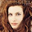 Cole Phoenix