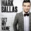 Mark Ballas