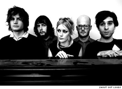 shout_out_louds-band