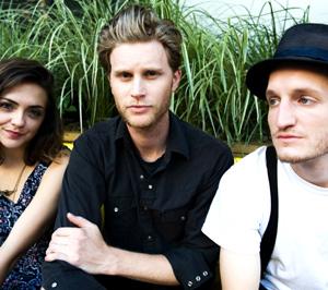 the-lumineers-album-novembe