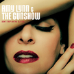 Amy Lynn & The Gunshow
