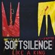 Softsilence