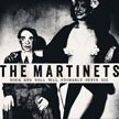 The Martinets