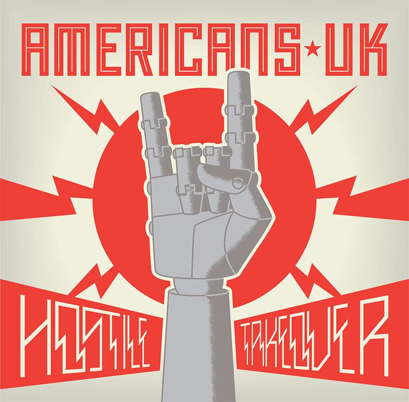 AmericansUK_HostileTakeover