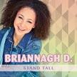 Briannagh D