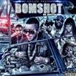Bomshot