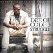 Dre of Code 3