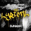 Jelani Lateef