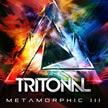 Tritonal
