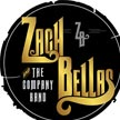Zach Bellas & The Company Band