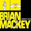 Brian Mackey