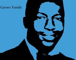 Garner Family