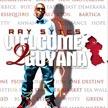 Visit Ray Sytes
