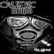 Visit Caustic Method