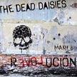 Visit The Dead Daisies