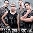 Visit Oblivious Signal