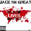 Visit Jace The Great