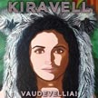 Visit Kiravell