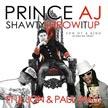 Visit Prince AJ