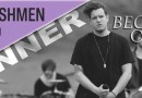 River Becomes Ocean WIN mtvU's The Freshmen!