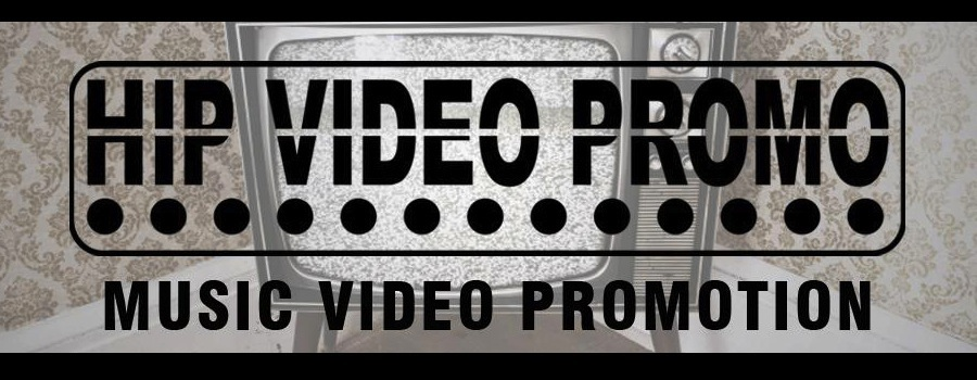 HIP video promo is right for you