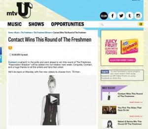 Contact_Wins_This_Round_of_The_Freshmen___mtvu_com