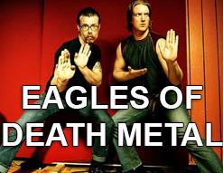 EaglesOfDeathMetal