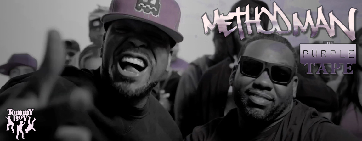MethodMan_slider_template