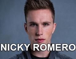 NickyRomero