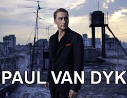 PaulVanDyk
