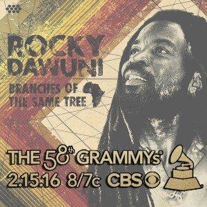 RockyDawuni_Branches