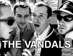 TheVandals